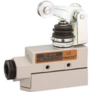 Woljay Miniature Limit Switch
