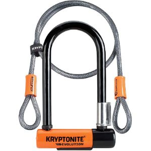 Kryptonite Good Lock