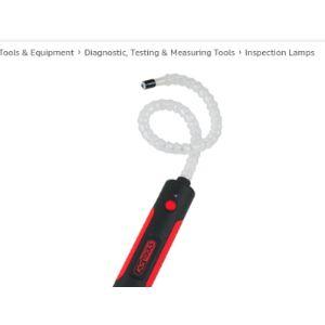 Ks Tools Flexible Inspection Lamp