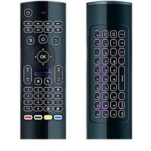 Gmax Tv Remote Control Pc