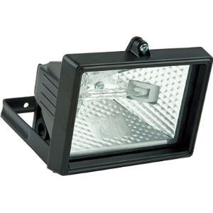 Electric Floodlight