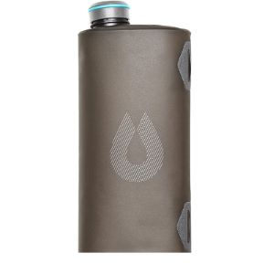 Hydrapak Collapsible Water Bottle