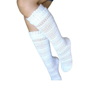 Visit The Jhosiery Store School Girl Sock