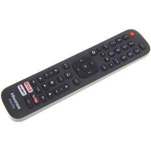 E Hisense Hisense Universal Remote Control
