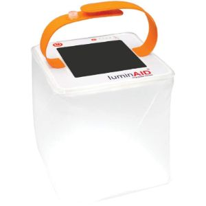 Luminaid Best Backpacking Led Lantern