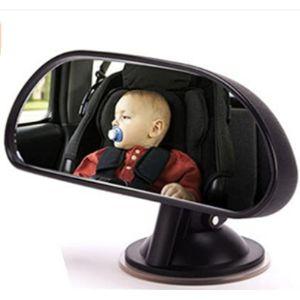 Howhome Universal Car Mirror