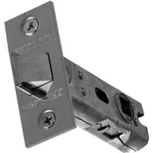 Gridlock Meaning Door Latch