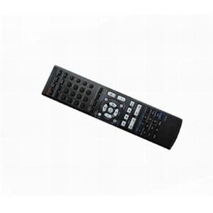 Longrun Home Theater Universal Remote Control