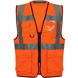 Visit The Myshoestore Store Purpose Safety Vest