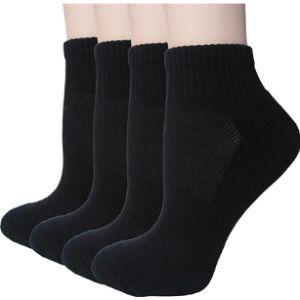 Formeu Sock U