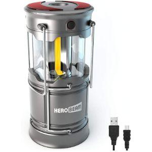 Herobeam High Lumen Led Lantern