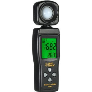 Kkmoon Unit Light Meter