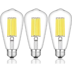 Luxvista Recycling Light Bulb