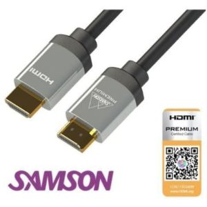 Samson Limit Switch Connector