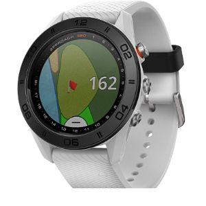 Garmin Sleek Gps Golf Watch