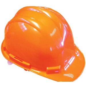 Proforce Hard Hat Safety Vest
