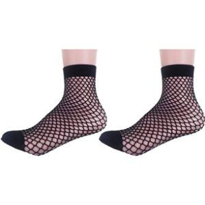 Yodensity Net Sock