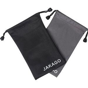 Jakago Iphone Sock
