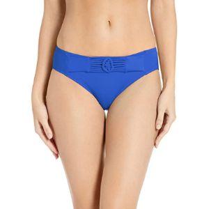 Freya Hipster Brief Bikini Bottom