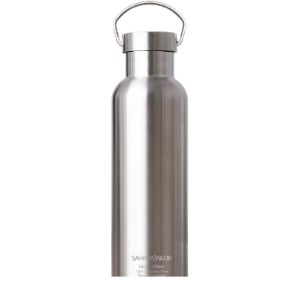 Sahara Sailor Double Wall Vacuum Water Bottle