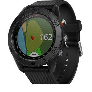 Garmin Golf Watch Range Finder
