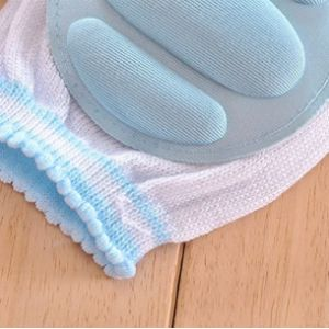 Nalmatoionme Legging Sock