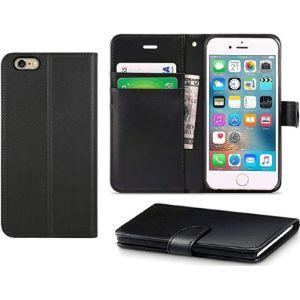 Dn-Alive Flip Phone Case Iphone 6