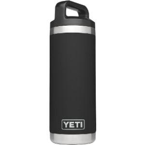 Yeti Vacuum Insulated Water Bottle