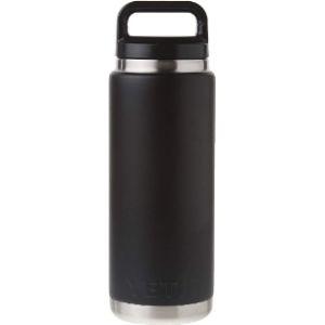 Yeti Stainless Steel Water Bottle