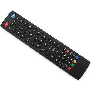 Adapté Pour Blaupunkt Watch Universal Remote Control