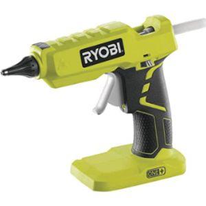 Ryobi Cordless Hot Melt Glue Gun