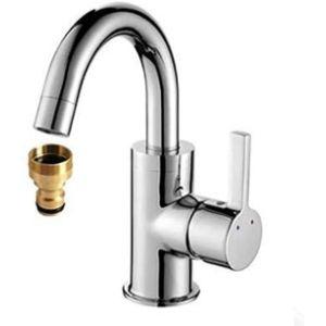 Queta Faucet Adapter Garden Hose