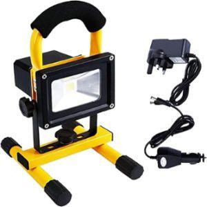 Urpire Review Led Portable Work Light