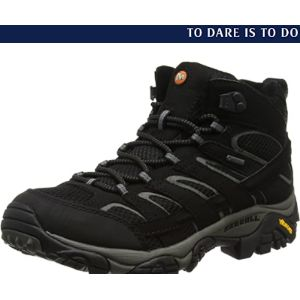 Merrell Safety Shoe Store