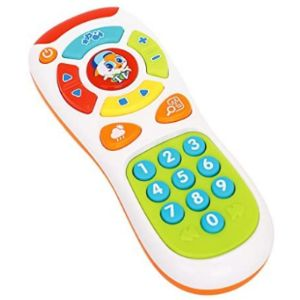 Visit The Eastsun Store Tv Remote Control Toy