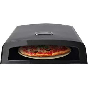 Tepro Size Wood Fired Pizza Oven