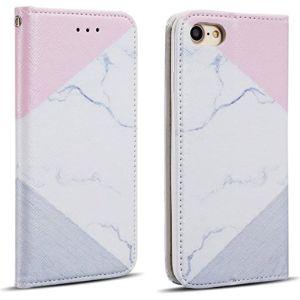 Zcdaye Flip Phone Case Iphone 6