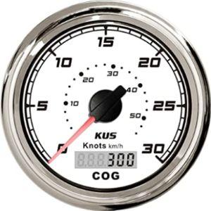 Kus Gps Speedometer Boat