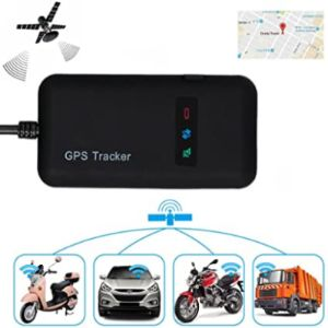 Mbuynow Tracker Android Gps Speed