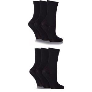 Sock Shop Love Sock