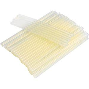 Atpwonz Transparent Glue Stick