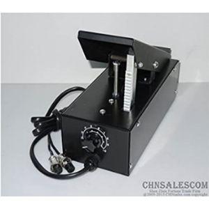Chnsalescom Welding Machine Tig