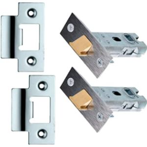 Xfort Door Latch Keep