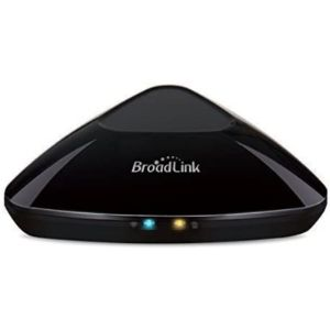Broadlink Home Theater Universal Remote Control