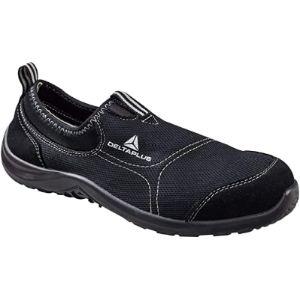 Deltaplus Safety Shoe Store