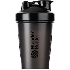Blenderbottle Drink Shaker Bottle