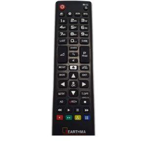 Visit The Earthma Store Goodman Tv Remote Control