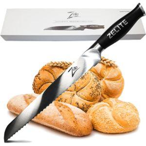 Zelite Infinity German Bread Oven