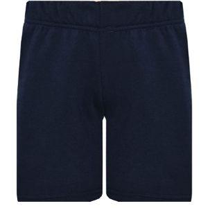 A2Z 4 Kids Cotton Boy Short
