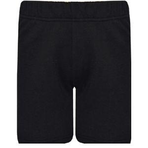 A2Z 4 Kids Girl Boy Short